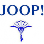 JOOP! & ARROW