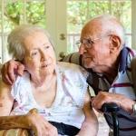 4 โรคน่ารู้ ที่พบบ่อยในผู้สูงอายุ
