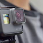 Voice Control การออกคำสั่งเสียงใน GoPro HERO 5 สุดเจ๋ง