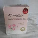 My Beauty Diary Damask Rose 8 pcs