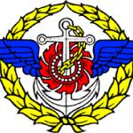 แนวข้อสอบกองทัพไทย