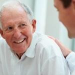 4 วิธีดูแลสุขภาพผู้สูงอายุ ง่ายๆแบบไม่เสียเงิน!
