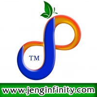 ร้าน8j เจ๋ง อินฟินิตี้ jenginfinity