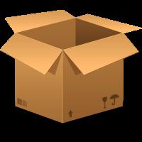 ร้านกล่องจั่วปัง รับทำกล่องใส่สินค้าเพิ่มมูลค่าให้กับสินค้าของคุณ
