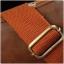 กระเป๋าสะพายข้าง หนัง Crazy Horse PU | LT30 thumbnail 6