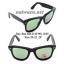 Ray-Ban Sunglasses thumbnail 1
