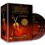DVD+CD 100 เพลงเอกสุนทราภรณ์ thumbnail 1