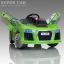 รถแบตเตอรี่ SUPER CAR thumbnail 1