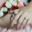 แหวนเพชรสไตล์สวยคลาสสิค thumbnail 4
