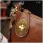 กระเป๋าสะพายข้าง หนัง Crazy Horse PU | LT30 thumbnail 14