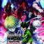 VCDฮันเตอร์Xฮันเตอร์เดอะมูฟวี่ เนตรสีเพลิงฯ thumbnail 1