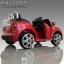 รถแบตเตอรี่ MINI COOPER thumbnail 2
