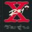 X-Ray วัยรุ่น thumbnail 1