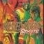 MASKED RIDERS SPIRITS เล่ม 6 ตำนานหน้ากากมด thumbnail 1