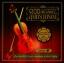100 เพลงเอกสุนทราภรณ์ วีซีดี และซีดี thumbnail 1