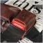 กระเป๋าคาดอก หนัง Crazy Horse PU | LT16 thumbnail 5