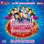 CD 36 เพลง ท๊อปฮิตลูกทุ่งไทย 3 thumbnail 1