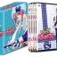 DVDคาแรคเตอร์ผู้พิทักษ์ แพ็คเซ็ท2 (4แผ่น/ตอนที่14-26) thumbnail 1