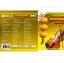 MP3 บรรเลงเพลงจีนอมตะ ไวโอลิน thumbnail 1