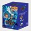 DVDนักเตะแข้งสายฟ้า Go กาแล็กซี่ Set 2 (6แผ่น) thumbnail 1