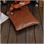 กระเป๋าสะพายข้าง หนัง Crazy Horse PU | LT30 thumbnail 12