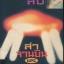 ปฏิบัติการลับ ล่าจานบินและมนุษย์ต่างดาว thumbnail 1