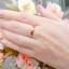 แหวนเพชรเบลเยียมแท้ thumbnail 4