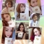 Secret me Whitening Night Cream 10 g. thumbnail 5