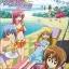 ฮายาเตะ พ่อบ้านประจัญบาน2 OVA ตอนพิเศษ thumbnail 1