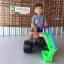 รถแม็คโครเด็กนั่ง thumbnail 4