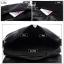 กระเป๋าสะพายข้าง หนัง PU สีดำ | LT31 thumbnail 13