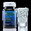 ยาปวดเมื่อยสมุนไพรคุณสัมฤทธิ์ บรรเทาอาการปวดเมื่อย ปวดข้อ กระดูก เก๊าท์ thumbnail 1