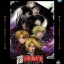VCD Fullmetal แขนกลคนแปรธาตุ : ฝ่ามิติพิชิตแดนสวรรค์ thumbnail 1