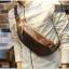 กระเป๋าคาดอก หนัง Crazy Horse PU | LT03 thumbnail 7