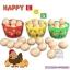 ชุดตะกร้าไข่ HAPPY EGG thumbnail 1