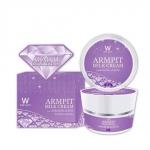 ARMPIT MILK CREAM BY WINK WHITE