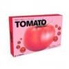 Tomato ผลิตภัณฑ์เสริมอาหารมะเขือเทศ ลดรอยแผลเป็นจากสิว กระ ฝ้า จุดด่างดำ 10เม็ด
