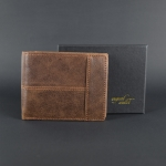 ส่งมอบของขวัญวันเกิดสุดพิเศษไปกับ Original Wallet !!