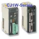 CJ1W Series