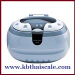 เครื่องทำความสะอาดระบบอุลตร้าโซนิค Ultrasonic Cleaner CD-2800
