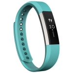 Fitbit Alta, Teal, Small รับประกันศูนย์ 1 ปี