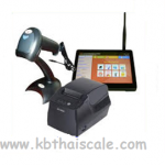 ระบบเติมเงิน PG-TOP UP ธุรกิจให้บริการเติมเงิน เหมาะสำหรับผู้ที่ต้องการมีรายได้เสริม บาร์โค้ดสแกนเนอร์ + เครื่องพิมพ์ใบเสร็จ + เครื่อง mini pc