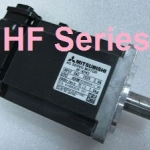 HF Series