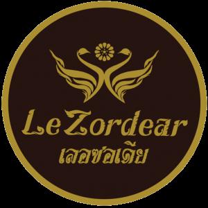 Le Zordear