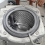 ขอขอบคุณลูกค้าพัฒนาการ 44 ที่ไว้วางใจเรียกใช้บริการ washer cassius ด้วยน่ะครับ thumbnail 11