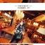 พร้อมส่ง กระเป๋าถือ กระเป๋าสะพายข้าง แบรนด์ Maomao รุ่น M12051 (สีดำ สีน้ำเงิน) thumbnail 5