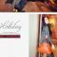 พร้อมส่ง กระเป๋าถือ แบรนด์ Maomao รุ่น M16127 (สีดำ สีส้ม สีฟ้า สีแดง) thumbnail 10