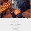 พร้อมส่ง กระเป๋าถือ แบรนด์ Maomao รุ่น M16127 (สีดำ สีส้ม สีฟ้า สีแดง) thumbnail 5