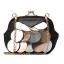 พร้อมส่ง กระเป๋าถือ กระเป๋าสะพาย รูปนกฮูก แบรนด์ Maomao รุ่น mhr025 thumbnail 12