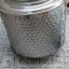 ขอขอบคุณลูกค้าพัฒนาการ 44 ที่ไว้วางใจเรียกใช้บริการ washer cassius ด้วยน่ะครับ thumbnail 25